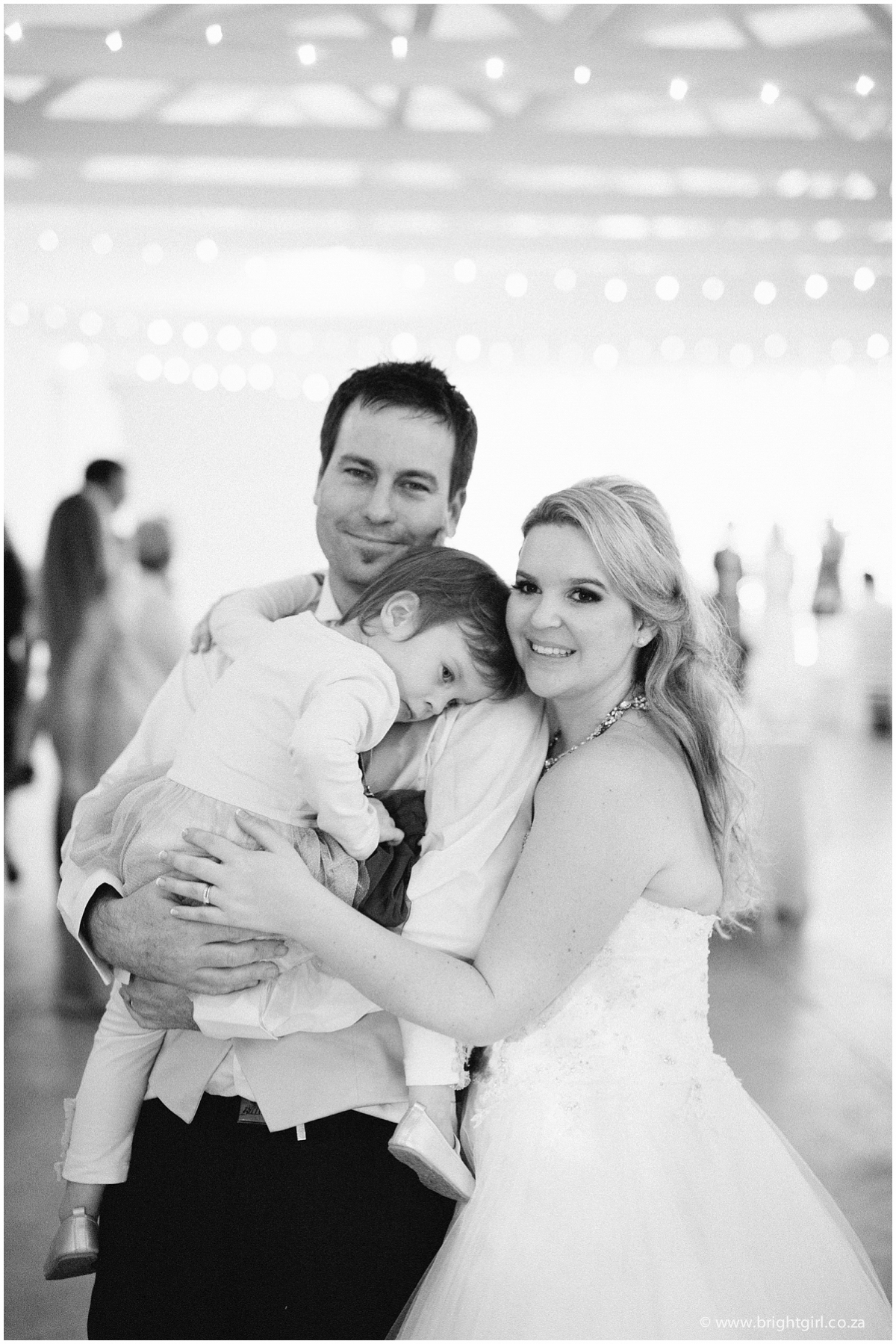 talloula-wedding-tarryn-chris-65