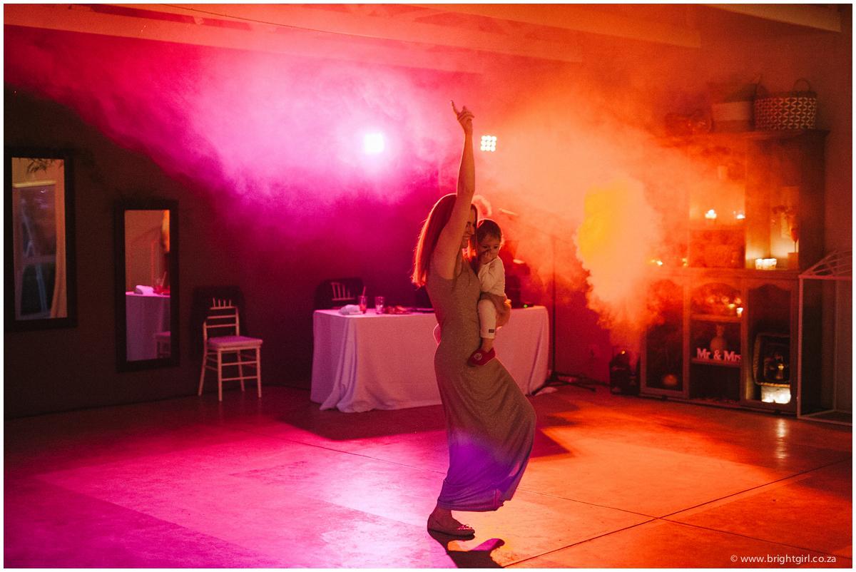 talloula-wedding-tarryn-chris-67