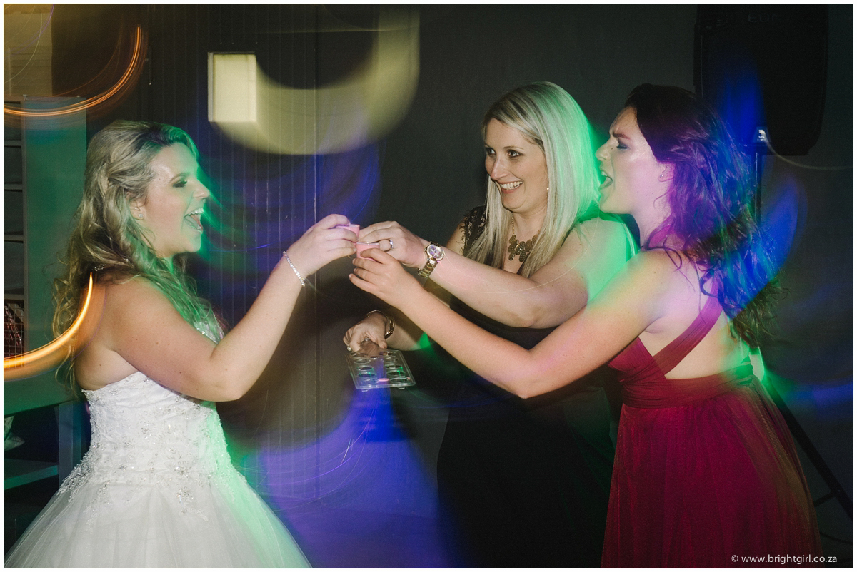 talloula-wedding-tarryn-chris-69
