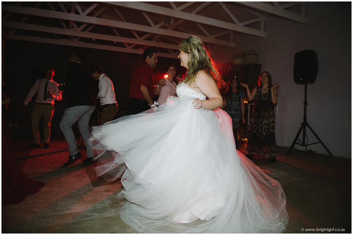 talloula-wedding-tarryn-chris-70