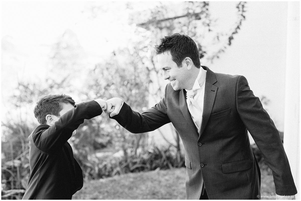 talloula-wedding-tarryn-chris-9